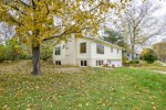 5318 Burnett Dr, Madison, WI by First Weber Real Estate $445,000