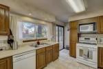 3714 Zwerg Dr Madison, WI 53705 by Restaino & Associates Era Powered $410,000