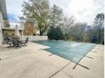 4116 Park View Dr Janesville, WI 53546-1776 by Shorewest, Realtors $410,000