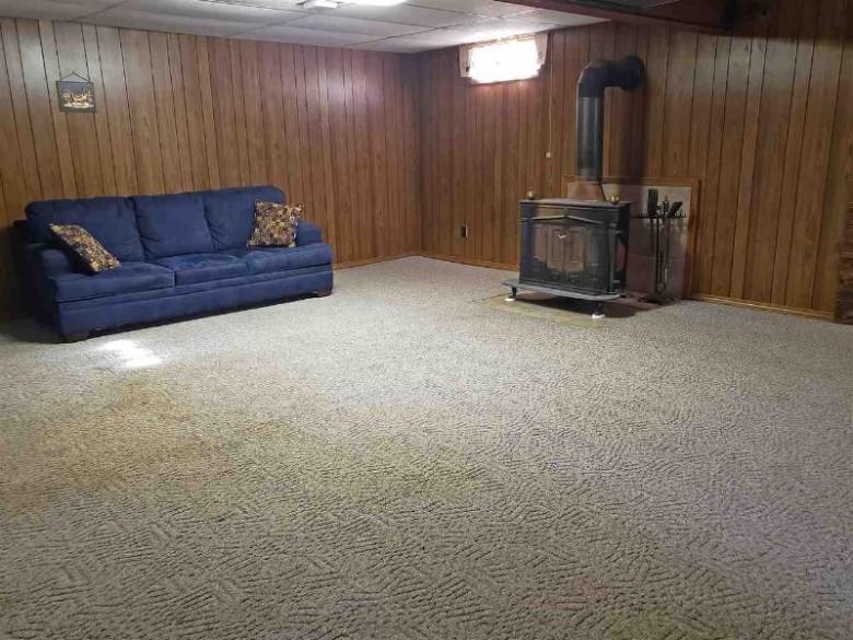 1622 Fayette Rd, Darlington, WI by Century 21 Advantage $114,900