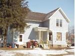 326 E 3rd St, Beaver Dam, WI by Century 21 Affiliated $95,000