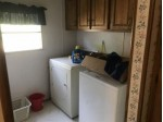 1934 8th Ave, Adams, WI by United Country Midwest Lifestyle Properties $194,900