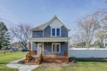 217 S Main St Pardeeville, WI 53954 by Exp Realty, Llc $214,900