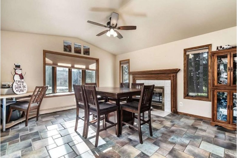 4669 County Road B Oregon, WI 53575 by First Weber Real Estate $299,900