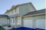 253 Talon Place Sun Prairie, WI 53590 by Stark Company, Realtors $160,000