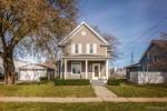 106 E Main St, Dane, WI by Bunbury & Assoc, Realtors $249,900