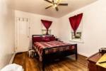 2121 Taft St Madison, WI 53713 by The Alvarado Group, Inc $164,900