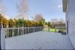 1500 Manchester Crossing, Waunakee, WI by Bunbury & Assoc, Realtors $299,900
