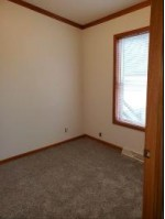 23780 Aspen Ave, Warrens, WI by First Weber Real Estate $165,000