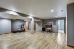 1324 Cumberland Dr, Edgerton, WI by Restaino & Associates Era Powered $275,000