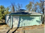 970 Gale Dr, Wisconsin Dells, WI by Re/Max Preferred $67,000