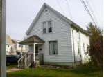 17 Shepard, Ripon, WI by Century 21 Properties Unlimited $97,000