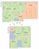 904 Cherry Bark Rd Verona, WI 53593 by Stark Company, Realtors $453,556