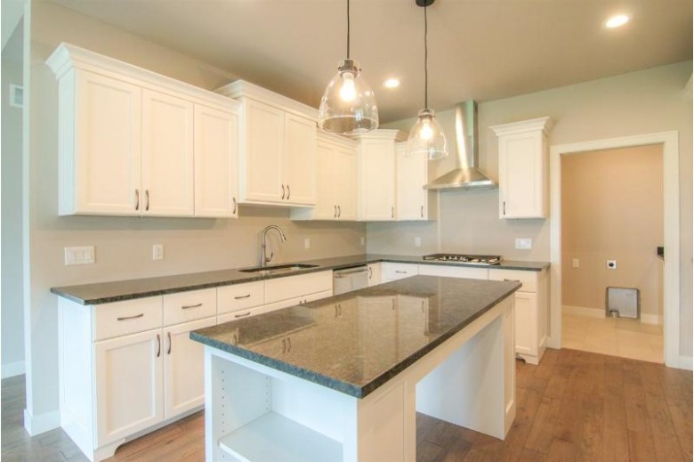 6520 Trails Edge Ct DeForest, WI 53532 by First Weber Real Estate $372,550