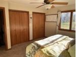 358 Meadow Ln Juneau, WI 53039 by Sold By Realtor $279,900