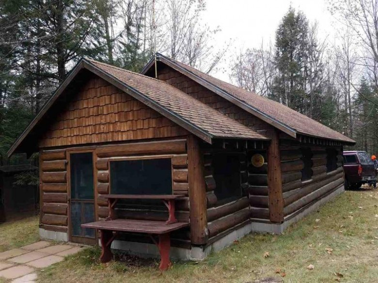 Cranberry Road Pelican Lake, WI 54463 by North Central Real Estate Brokerage, Llc $352,000