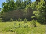 LOT 15 Hidden Ponds Drive 00 RIVERSTONE WAY LOT 15, Mosinee, WI by First Weber Real Estate $45,000