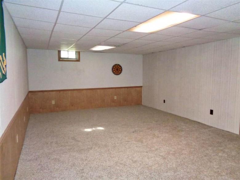 W4898 Perkins Street, Medford, WI by Dixon Greiner Realty, Llc $279,900