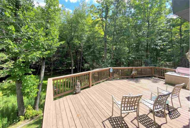161001 County Line Road, Merrill, WI by Exit Midstate Realty $265,500