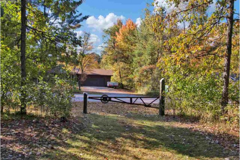 3130 47th Court, Wisconsin Rapids, WI by Exp Realty, Llc $157,500