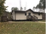 N6705 14th Avenue Almond, WI 54909 by First Weber Real Estate $99,900