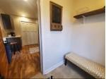 808 W 6th Street, Marshfield, WI by Success Realty Inc $185,000