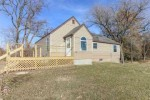 531 State Highway 73 South Nekoosa, WI 54457 by Nexthome Partners $189,900