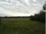30 ACRES County Road Ee Almond, WI 54909 by Re/Max Central $90,000