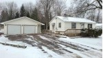 323 N Jackson Street Medford, WI 54451 by C21 Dairyland Realty North $89,500