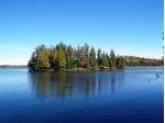 LOT 5 Cisco Lake Rd E Watersmeet, MI 49969 by Eliason Realty Of Land O Lakes $59,900