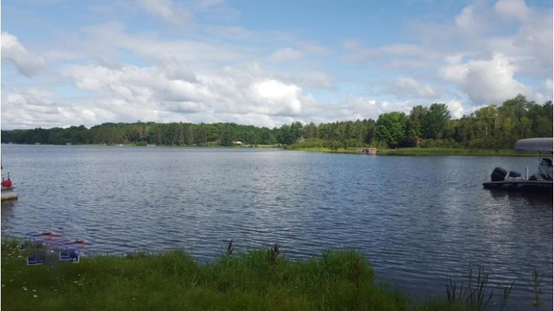 2509 Four Corner Ln, St. Germain, WI by Re/Max Property Pros $115,000