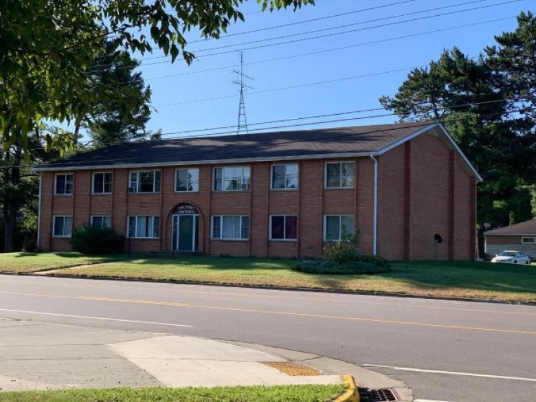 404 Pine St E, Eagle River, WI by Century 21 Burkett - Three Lks $439,000