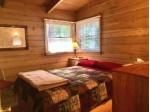 1200 Pinewood Rd, Three Lakes, WI by Eliason Realty Of Land O Lakes $389,900