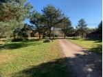 N14226 Divine Rapids Rd, Fifield, WI by Birchland Realty, Inc - Park Falls $185,000