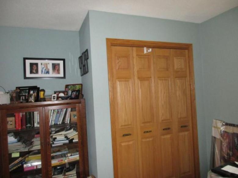 6284 Northwestern Dr Newbold, WI 54501 by Key Insight, Llc $230,000