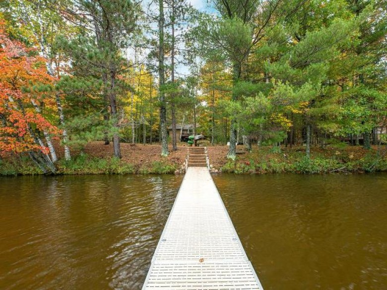 6624 Woodhaven Dr, Cloverland, WI by Re/Max Property Pros $529,000