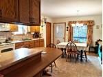 16167 Blockhouse Lake Rd, Eisenstein, WI by Hilgart Realty Inc $176,900