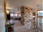200 West Pioneer St Crandon, WI 54520 by Homeland Realty Wi Llc $119,900