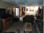 3913 Trails End Loop, Pine Lake, WI by Coldwell Banker Mulleady-Rhldr $380,000