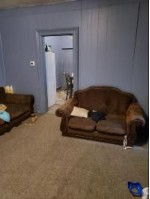 941 Grand Racine, WI 53403-1421 by Ide Realty, Inc. $49,900