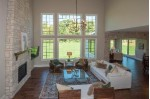 W336S981 Riemer Ct, Delafield, WI by First Weber Real Estate $1,350,000