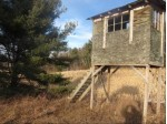 XX Horgen Rd, Osseo, WI by United Country Midwest Lifestyles Properties Llc $200,000