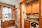 121 S Menomonee St 123, 124 MILL ST Theresa, WI 53091 by Shorewest Realtors, Inc. $349,000