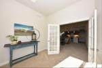 N111W5880 Carolyn Ct LT50, Cedarburg, WI by Cornerstone Dev Of Se Wi Llc $532,959