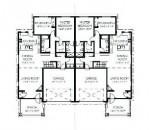 9222 Hollyhock Ln Mount Pleasant, WI 53406-3034 by Re/Max Newport Elite $284,900
