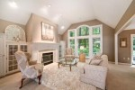 18965 Baythorn Way Brookfield, WI 53045-3809 by Shorewest Realtors, Inc. $799,900