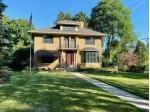 3357 Taylor Ave, Elmwood Park, WI by Re/Max Newport Elite $329,900
