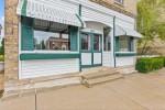 153 Main St Sullivan, WI 53178 by Shorewest Realtors, Inc. $169,900