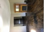 2213 N Holton St 2215, Milwaukee, WI by Shorewest Realtors, Inc. $219,000