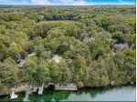 W329N6597 Forest Dr Hartland, WI 53029 by First Weber Real Estate $529,900